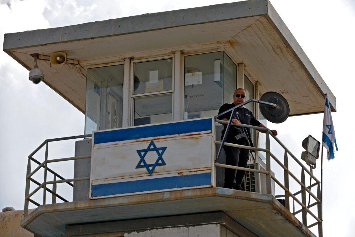 Diez años después del acuerdo de intercambio, la conmoción israelí no se ha disipado